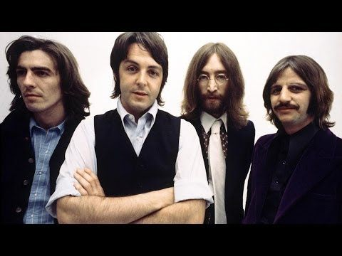 Deconstructing The Beatles - Hello Goodbye