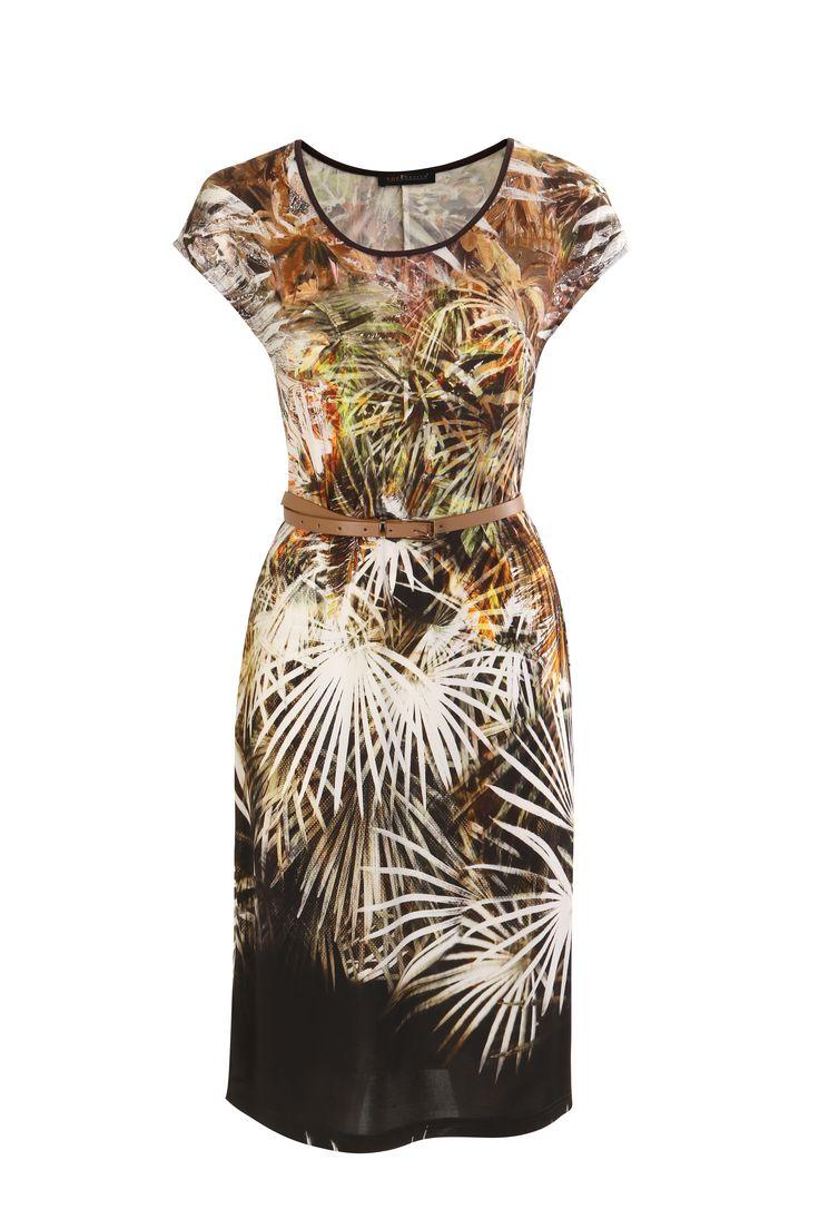 Блузка с воротником качели доставка