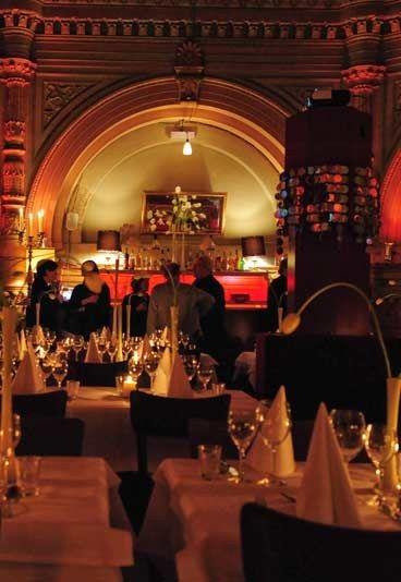 Silvester-Gala Rodeo - Silvester Berlin,Silvester 2009/2010 - Silvester in Champagner-Laune! Unter Berlins schönstem Party-Kuppeldach gibt es zum Jahreswechsel auch in diesem Jahr wieder eine exquisite Mixtur aus edlen Speisen und ausgelassener Feierei zu erleben...