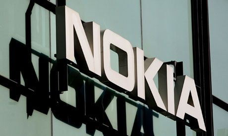 Nokia: the rise and fall of a mobile phone giant / From making rubber boots in a pulp mill to leading the world in mobile phones, Nokia failed to meet the challenge of the iPhone