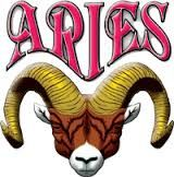 Get the detailed #Arieshoroscope for 2016 online at Ganeshaspeaks.com. Here you can find the complete #Aries 2016 prediction with full analysis. @ http://www.ganeshaspeaks.com/article/aries-horoscope-2016.action