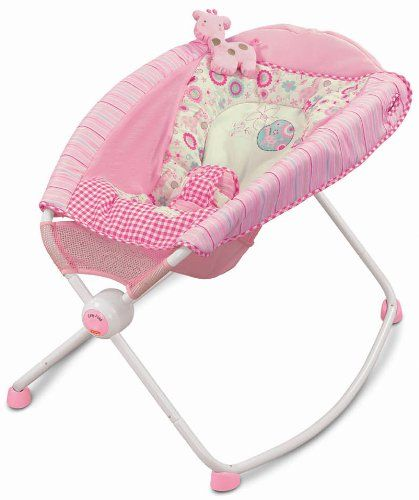 Baby Swing   Pin It : ) Follow Us .. CLICK IMAGE TWICE For
