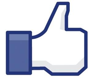 30 derniers chiffres sur Facebook qui disent tout
