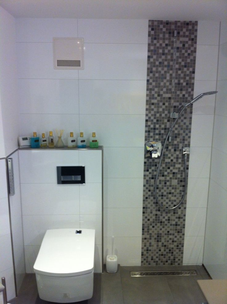 Die besten 25 Badezimmer mosaik Ideen auf Pinterest  Mosaikwand Toiletten spiegel und