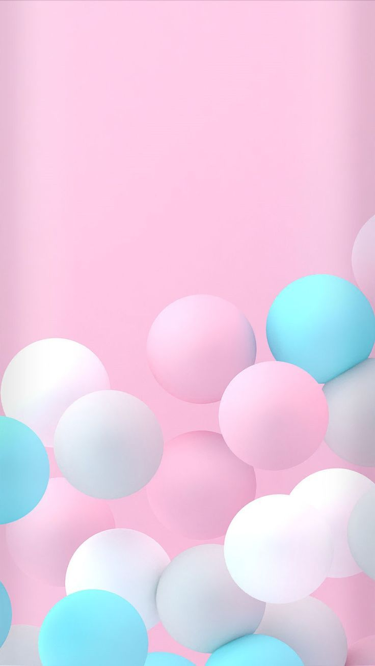 Pin Di Wallpaper Tumblr