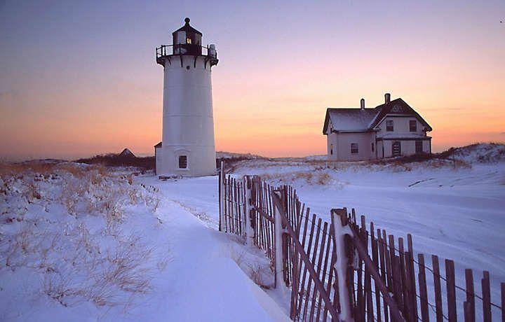 20 Best Harbour Lights Images On Pinterest Beach Images