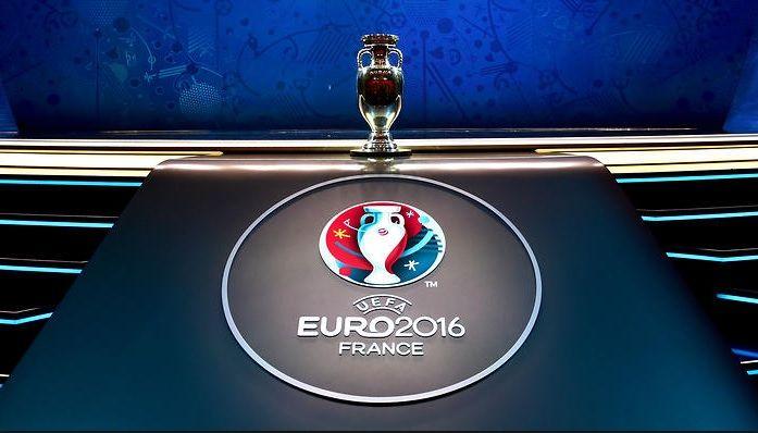 Italie-Suède, République Tchèque-Croatie, Espagne-Turquie | Euro 2016 - Matchs, Chaîne TV, et heure du 17 Juin - https://www.isogossip.com/italie-suede-republique-tchequitalie-suede-republique-tcheque-croatie-espagne-turquie-euro-2016-matchs-chaine-tv-et-heure-du-17-juine-croatie-espagne-turquie-euro-2016-matchs-chaine-tv-heure-1-17009/