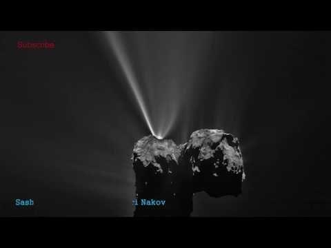Sasha - Coma (Dimitri Nakov And Gabe Remix) / emFire / Techno / Progress...