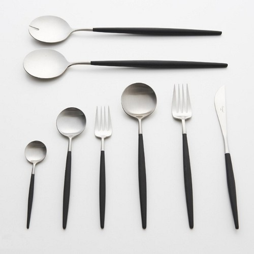 25 Best Images About Cutipol Cutlery Flatware Home