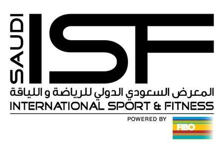 ISF Saudi at Jeddah Center for Forum and Events, Madinah Road, Jeddah, Saudi Arabia on November 25 - 28 at 4:00 pm - 11:00 pm, Price : Entrance Fee (not for trade visitors) - SAR 30, The second edition of The International Sport and Fitness Saudi (ISF Saudi), URLs: Facebook : http://atnd.it/22969-1, Twitter : http://atnd.it/22969-2, Speakers : Fibo, fitness time, DR3, Green Vision, Delta Marketing Co, Digilock, World Gym, Category : Exhibitions | Lifestyle, Arts, Leisure | Sports.