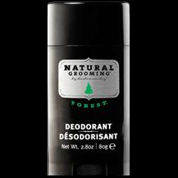 Herban Cowboy , Organic grooming