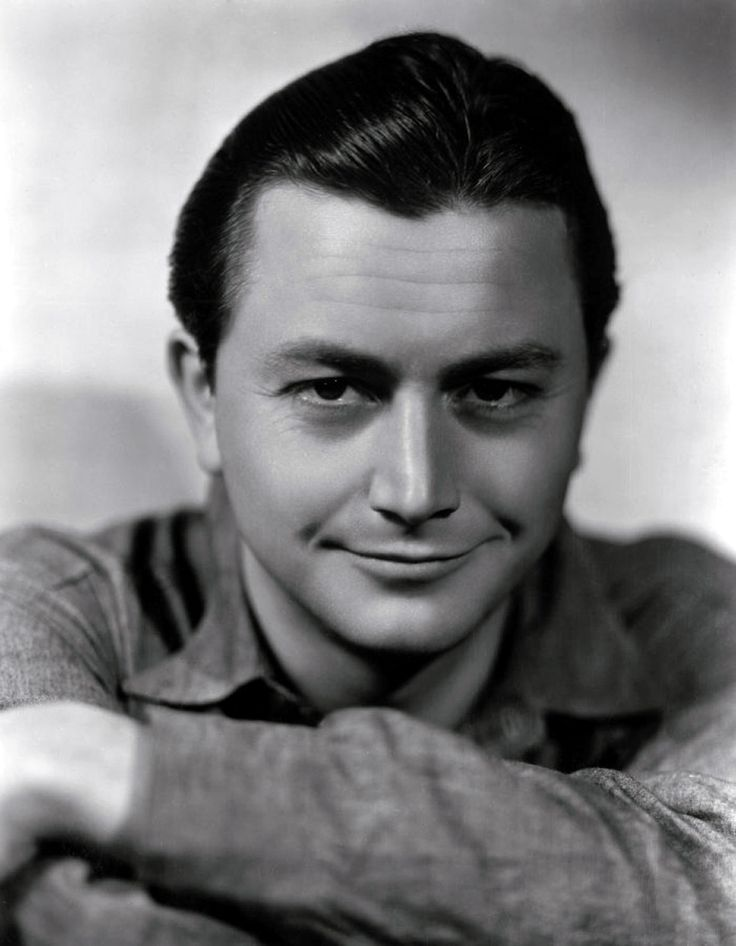 Robert young/Jim Anderson - Father Knows Best he's so young