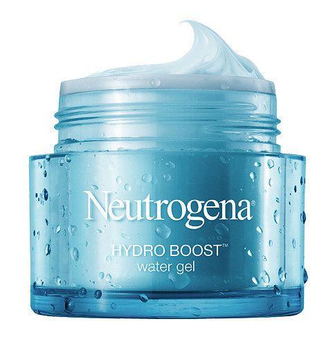 Neutrogena Hydro Boost Water Gel Cream