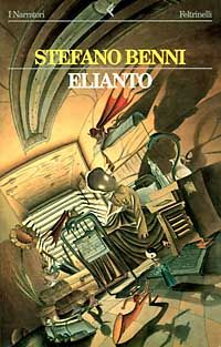 Elianto - Benni