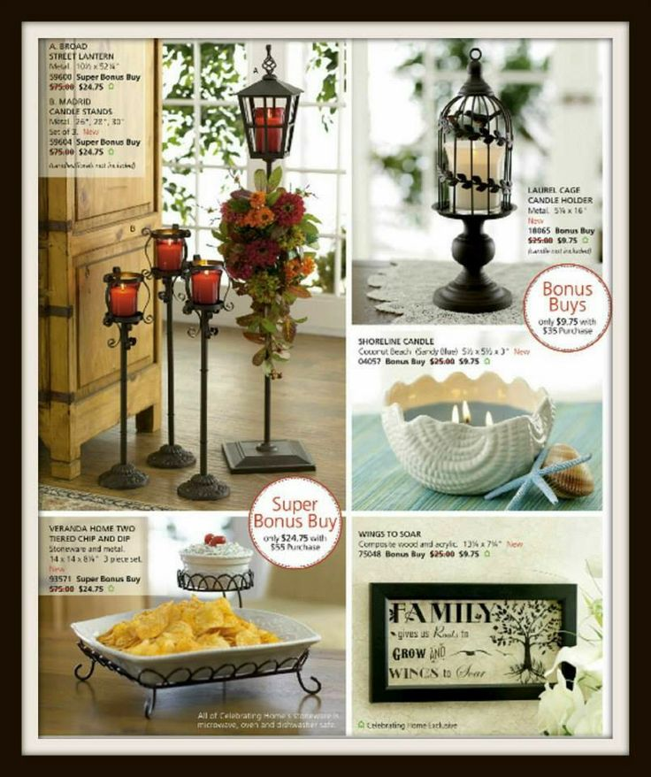 1000 Images About Celebrating Home With June On Pinterest