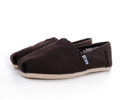 Mens Toms shoes Classics. LOVE,Love, love the Toms Outlet! So amazing! The shoes are so lovely. I don't know how I haven't seen them before, but I'm so glad you featured them!