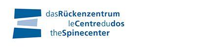 dasRückenzentrum AG , Orthopädie, Thun, Orthopädische Chirurgie, Ärzte, Hypnose, Wirbelsäulenchirurgie
