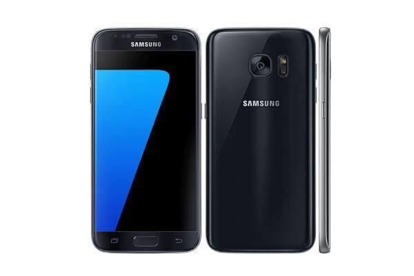 Lost Black Samsung Galaxy 7 NYE around Acklam Road, Thornaby, or around TS:ONE Middlesbrough, can't be tracked due to dead battery and only had it days before christmas and not insured.