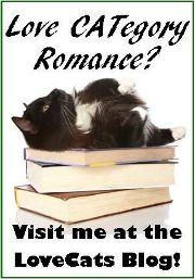 Sharon Archer - Romance Writer - Home
