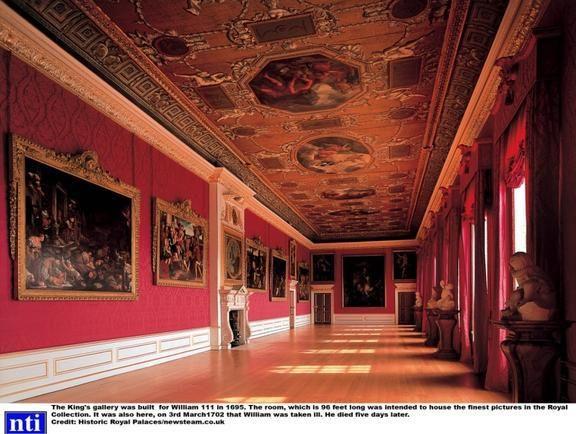 8 Best Buckingham Palace Images On Pinterest