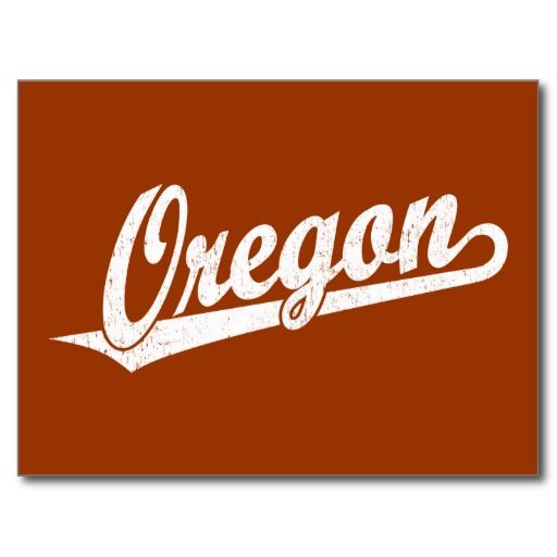 >>>Are you looking for          Oregon script logo in white distressed postcards           Oregon script logo in white distressed postcards We provide you all shopping site and all informations in our go to store link. You will see low prices onHow to          Oregon script logo in white di...Cleck Hot Deals >>> http://www.zazzle.com/oregon_script_logo_in_white_distressed_postcards-239171423663461785?rf=238627982471231924&zbar=1&tc=terrest