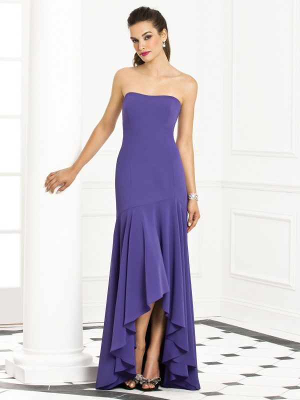 Mejores 97 imágenes de Cocktail Dresses en Pinterest | Vestido de ...