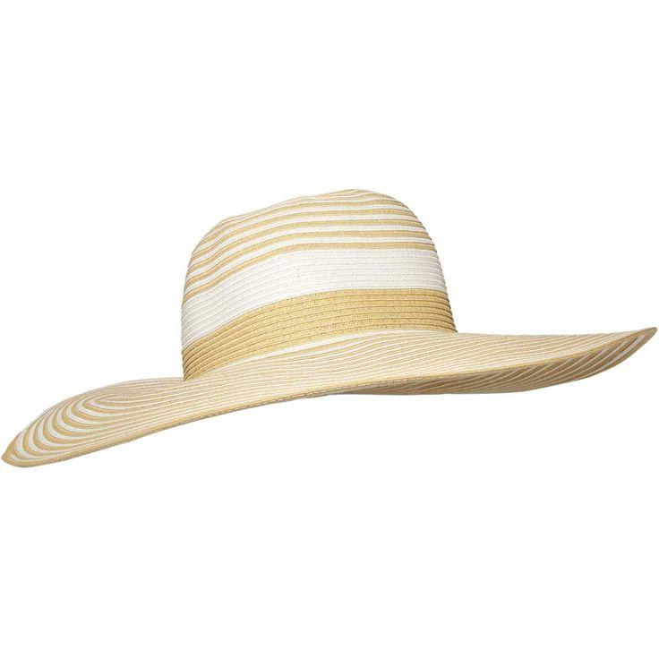 SOMBRERO DE MUJER PLATANITOS JX110908-5 BEIGE http://platanitos.com//producto/sombrero-platanitos-jx110908-5-beige