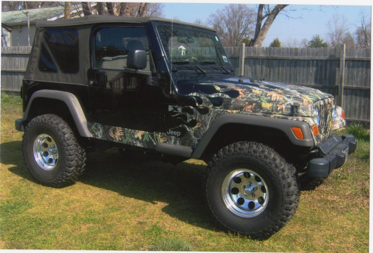 Camo Flame Jeep Cars Trucks Jeep Jeep Wheels Jeep