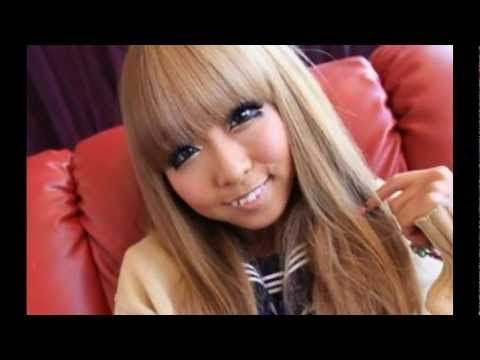 Adult film star Mana Izumi and her SECRETS - YouTube