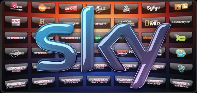 Sky Cinema: nuova grafica e prime visioni esclusive quotidiane  #follower #daynews - http://www.keyforweb.it/sky-cinema-nuova-grafica-prime-visioni-esclusive-quotidiane/