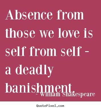 47 best William Shakespeare images on Pinterest | William ...