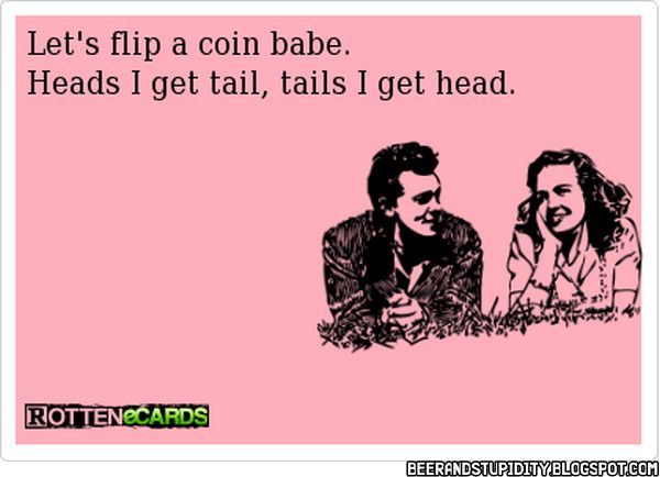 best ecards | 20 Of The Best E-Cards From Rotten E-Cards