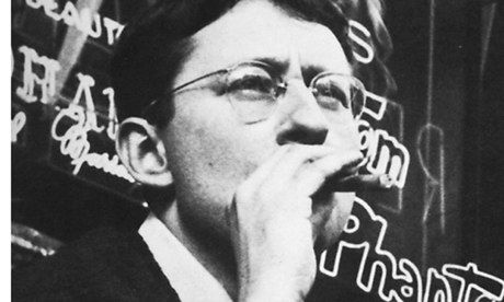 Guy Debord's The Society of the Spectacle   Will Self