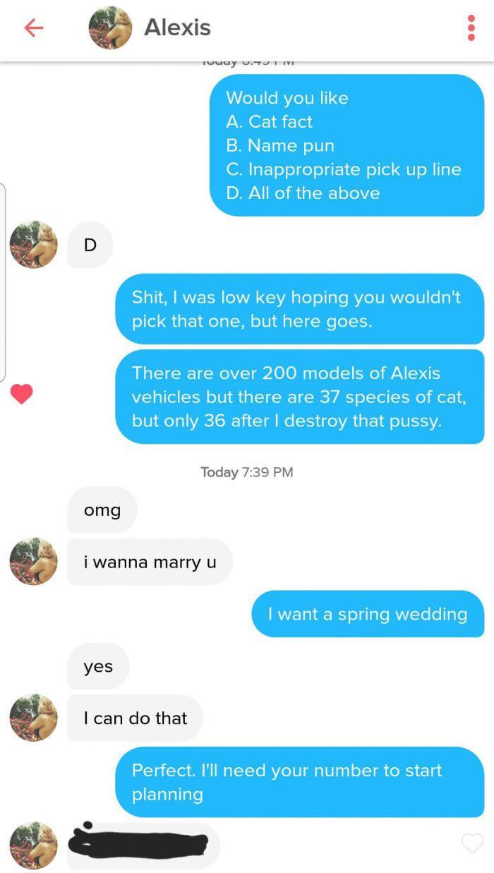 Smooth Af Pick Up Lines Tinder Humor Flirting