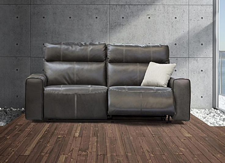 Charming Colton Leather Reclining Sofa Set : Leather Furniture Expo | RECLINING  LEATHER SOFAS | Pinterest | Leather Reclining Sofa, Reclining Sofa And Sofa  Set