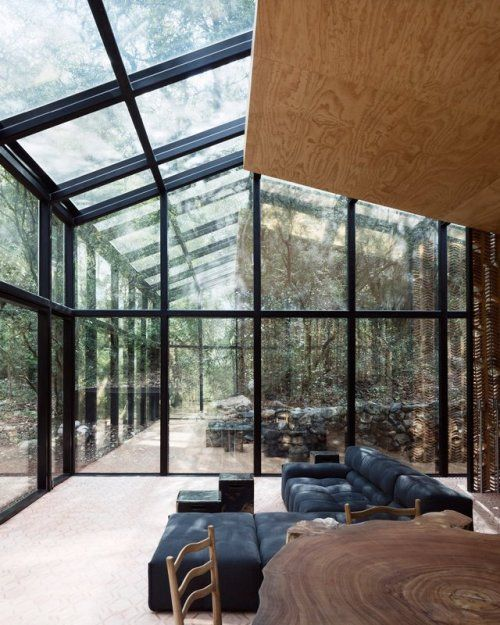 16 besten Paravent Bilder auf Pinterest Paravents, Raumteiler - wintergarten als wohnzimmer