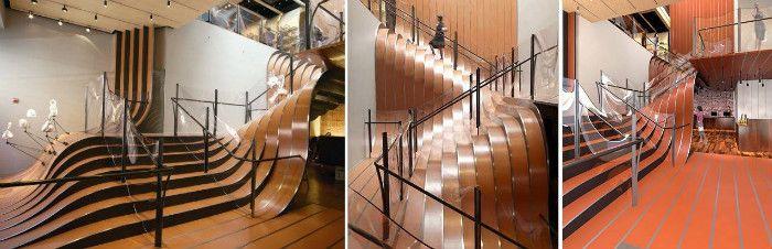 15 ιδέες για σκάλες που σε…ανεβάζουν επίπεδο!  #design #tips #αποθηκευτικόςχώρος #αρχιτεκτονική #βιομηχανικες #έμπνευση #ζεν #ιδεεςδιακοσμησης #μινιμαλισμός #μοντέρνεςσκαλωσιες #μοντέρνο #παιδικοδωματιο #σαλόνι #σκάλες #σκαλια #σκαλωσιές #σπιτι #φυτά