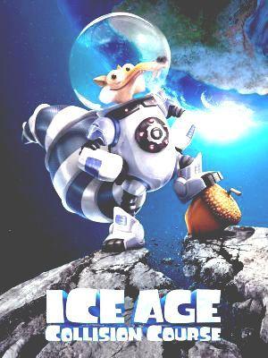 Secret Link Regarder Voir Ice Age: Collision Course Movie Streaming Online in HD…