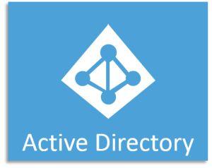 Mini Curso Active Directory - Blog Ignicao TI - Acelerando sua Carreira