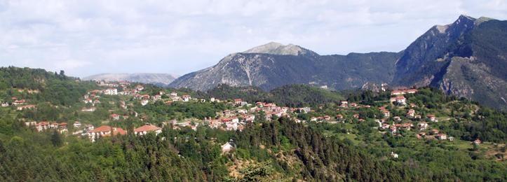 AnoHora.gr
