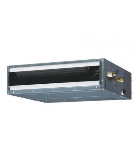 Unitate internă Fujitsu ARYG14LLTB inverter, 14000 BTU, tip duct, clasa A+