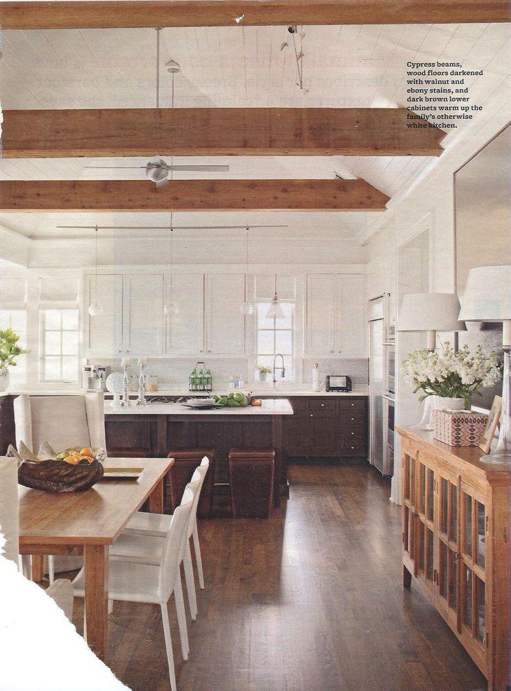 Country Kitchen Carrboro