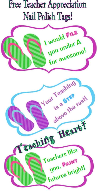 172 best gift ideas images on pinterest teacher gifts teacher