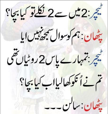 Funny Friendship Quotes In Urdu
