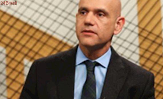 Aumento da idade mínima evitará nova reforma, diz secretário da Previdência