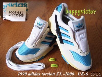 new product bcb80 5b48d Adidas ZX-1000 runner | Adidas Shoes in 2019 | Adidas ...