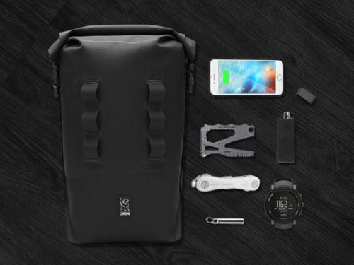 Win a $399 Suunto Watch  iPhone Charging Case  EDC Gear. ends... IFTTT reddit giveaways freebies contests