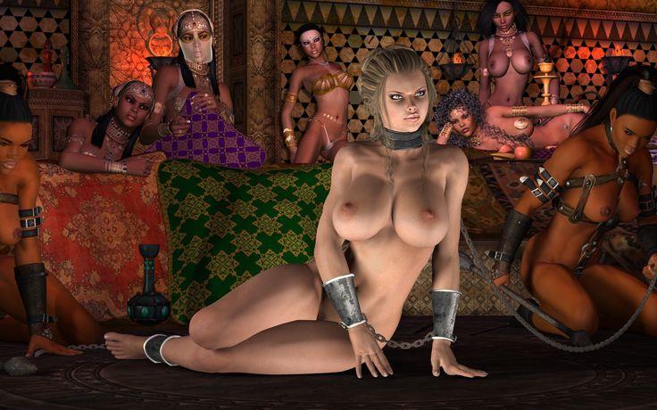 gorean slave s pictures