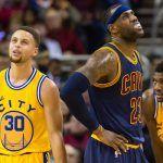 Twitter et la NBA sassocient pour la diffusion de contenus exclusifs