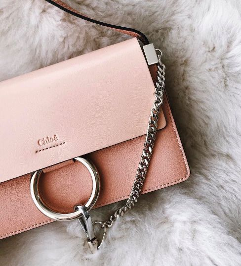 Nude Bags for every occasion - Shop Now                              …